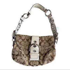 Coach | Shoulder Bag